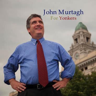 James J Murtagh