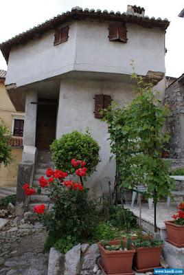 Grad Bakar