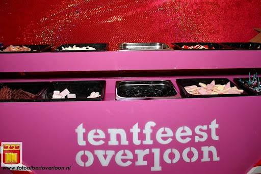 Tentfeest voor kids Overloon 21-10-2012 (53).JPG