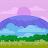 Lauren S avatar image