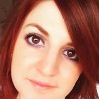 Alena Brown