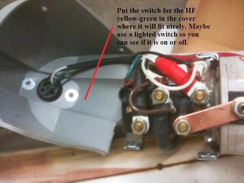 Atv Winch Switch Wiring Diagram Re Wire Pirate4x4 4x4 And Off Road Forum In Addition Warn Harness