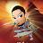 Steve Bryan avatar image
