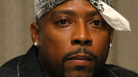 nate dogg death photos. RIP: Nate Dogg Dead At 41