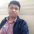 Jayanta Kumar M