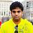 Chaitu Madala avatar image