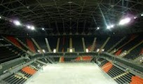 Calendario Basket juegos Olimpicos Londres