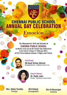 Annual day celebration cps tmz soup annual day celebration cps tmz stopboris Choice Image