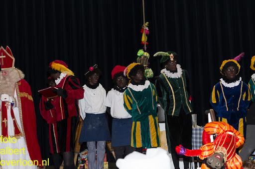 Intocht Sinterklaas overloon 16-11-2014 (75).jpg