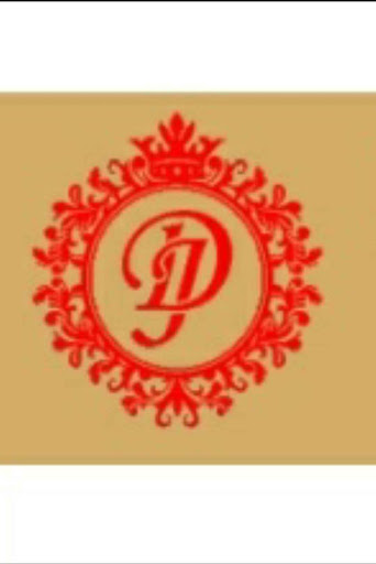 Ashokdugar Jain's image