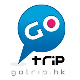 GO TRIP photos, images