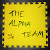 thealphateamchannel
