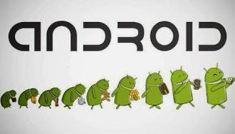Android, una práctica de negocio fraudulenta y engañosa