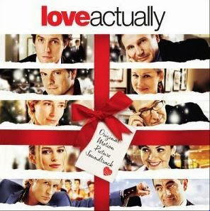 best romance movies