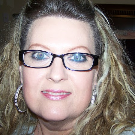 Cheryl Pelham