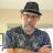 Scott Fine avatar image