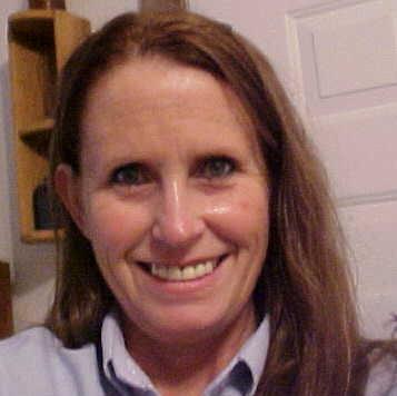 Paulette Clark