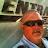 Jeff Lisle avatar image