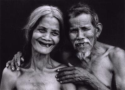 Tuổi già (thơ ĐL dp) 20100705083559tuoigia