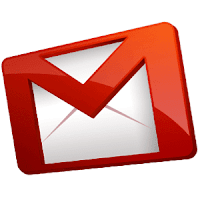Email style gmail