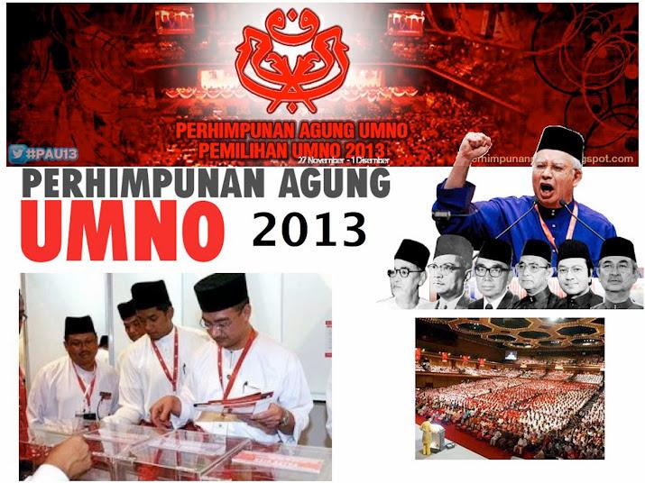 POLITIK MALAYSIA PODCAST