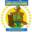 Fishermans Partner H