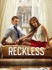 Reckless Season 1 - Liều lĩnh