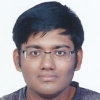 Arpit Srivastava