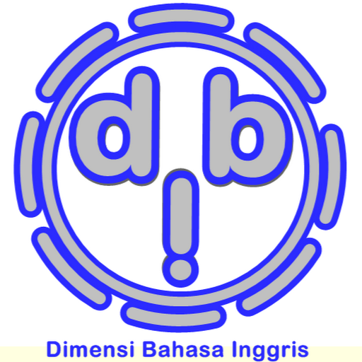 Soal Latihan Melengkapi Dialog Materi Suggestion And Offer Dimensi