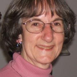 Vicki Bivens