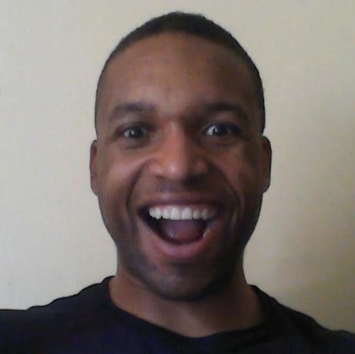 Marcus Carter