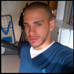 Jose Fabian Photo 16