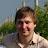 Michal Beneš avatar image