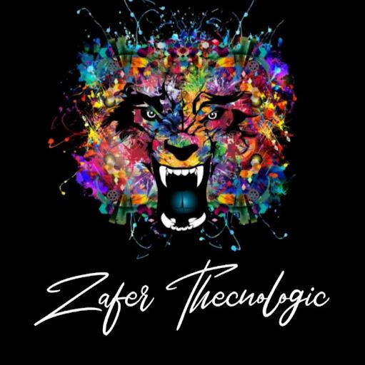 Zafer Thecnologic