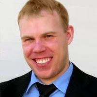 Ryan Appel's avatar