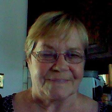 Janet Balser
