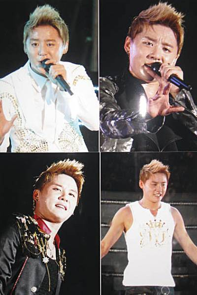 "[Fotos] ""Unforgettable Live Concert in Japan"" de JYJ – Dia 1 (fotos oficiales)  424539741"