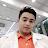 Tâm Đỗ avatar image