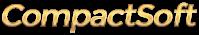 CompactSoft