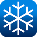 ski-tracks-app-voor-android-iphone-en-ipad
