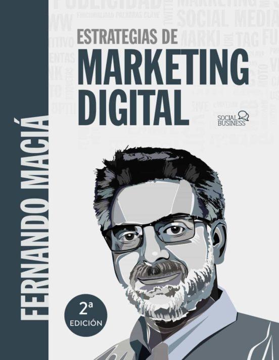 Libros de marketing para emprendedores