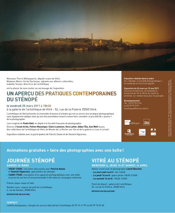 blog de yannick vigouroux  2006