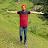 Sattu singh avatar image