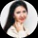 Elena Ratushna