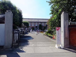 120826富岡製糸場