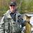 Jeff Tarr avatar image
