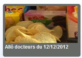 emission-france5-allo-docteurs-faut-il-avoir-peur-de-huile-de-palme-pour-nos-bebes-20121212