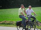 2007-07-07 Jaarlijkse fietsdag van Aogel United