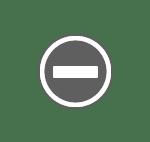 dimineata 150px E dimineaţă ...