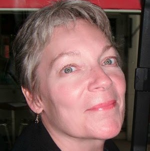 Leslie Dupree